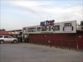 Image for Cooper's Old Time Pit Bar-B-Que - Llano, TX