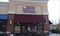 Image for Dunkin' Donuts - Highbridge Road - Bowie, MD