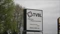 Image for TVBL - Sainte-Thérèse, Qc, Canada