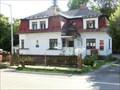 Image for Malá Morávka - 793 36, Malá Morávka, Czech Republic