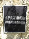 Image for Silas Wakefield - Flower Mound Heritage Walk - Flower Mound, TX
