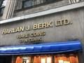 Image for Harlan J. Berk Ltd Rare Coins - Chicago, IL