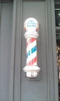 Image for Perry's Barber Shop - Salt Lake City, Utah