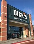 Image for Dicks - Delta Shore - Sacramento, CA