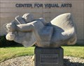 Image for The Muse of Music - Sioux Falls, South Dakota