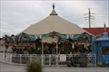 Image for Barefoot Landing Carousel - North Myrtle Beach, SC