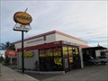 "Image for Midas Muffler - ""Golden Moment"" - Whittier, CA"