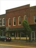 Image for Waller Building - Bolivar Court Square Historic District - Bolivar, TN