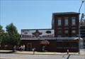 Image for Anchor Bar - Buffalo, NY