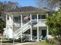 Image for Ximenez-Fatio House - St. Augustine, FL