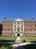 Image for Governors Island Hospital - New York, NY