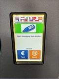 Image for Pfand / Spende - Lidl - Dalum, Germany