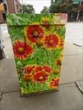 Image for Sunflowers - Sand Springs, OK