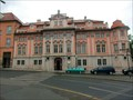 Image for Faust House - Prague, CZ