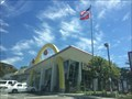 Image for McDonald's - Wifi Hotspot - Ladera Ranch, CA