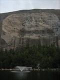 Image for Stone Mountain, GA