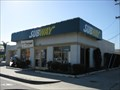 Image for Subway - Pacific Coast Hway - Seal Beach, CA