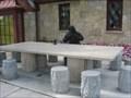 Image for The Last Supper - Royal Oak, MI