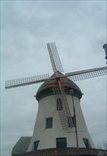Image for Bevo Mill - St Louis