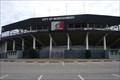 Image for Paterson Field, Montgomery, AL