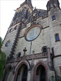 Image for St. Matthias Kirche - Neuwied - RLP - Germany
