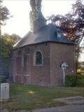 Image for Sint-Petronellakapel, Rekem, Limburg, Belgium