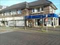 Image for 56 - Olst - NL - Fietsroutenetwerk Overijssel