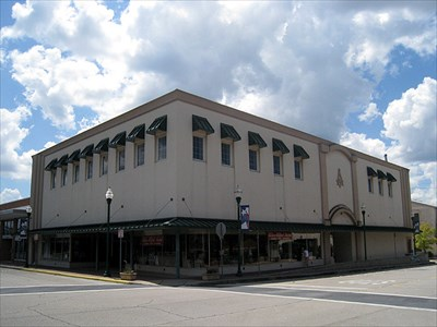 Conroe Lodge 748 Conroe Tx Masonic Temples On