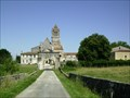 Image for Abbaye Notre-Dame - Sablonceaux - Charente-Maritime - France