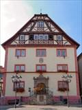 Image for Rotenburg a. d. Fulda, Germany