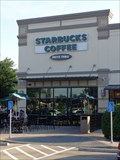 Image for Starbucks - The Centre at Preston Ridge - Frisco, TX
