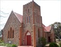 Image for St Georges -  Wagin, Western Australia