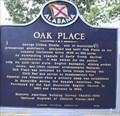 Image for Oak Place