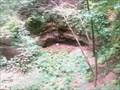 Image for Matejovicka jeskyne , EU, CZ
