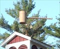 Image for Gavel at Langdell-Homestead Auction Barn  -  Wilton, NH