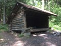 Image for Hemlock Leanto - Morgan Hill State Forest