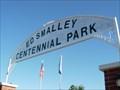 Image for Ed. Smalley Centennial Park - Stroud, OK
