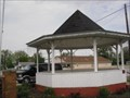 Image for Cowden's Town Gazebo, Cowden, Illinois