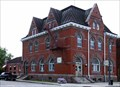 Image for Petrolia – Former Post Office