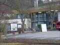 Image for Sport- und Freizeitpark Gitterli, Liestal, Schweiz