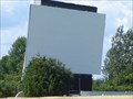 Image for Cinedrive, Pefferlaw, Ontario