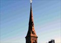Image for Historic Steeple @ Church of the Immaculate Conception - Camden, NJ