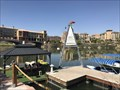 Image for Lake Las Vegas Cable Park - Henderson, NV, USA