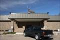 Image for Elks Lodge #2114 -- Arlington TX