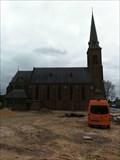 Image for RM: 37219 - Sint Catharina Kerk - Leunen
