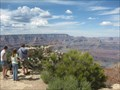 Image for Moran Point - Grand Canyon