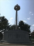 Image for USS Maine Memorial - Arlington, VA