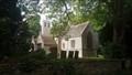 Image for St Nicholas' church - Stretton, Rutland, UK