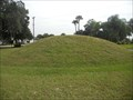 Image for Ormond Indian Burial Mound - Ormond Beach, FL