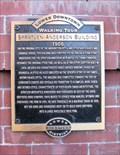 Image for Spratlen-Anderson Building - Denver, CO